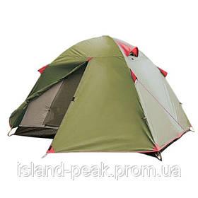 Палатка Tramp Lite Tourist TLT-004