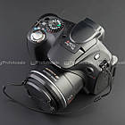 Canon PowerShot SX30 IS, фото 2