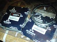 Поршневые кольца ME032403 Mitsubishi 6D15