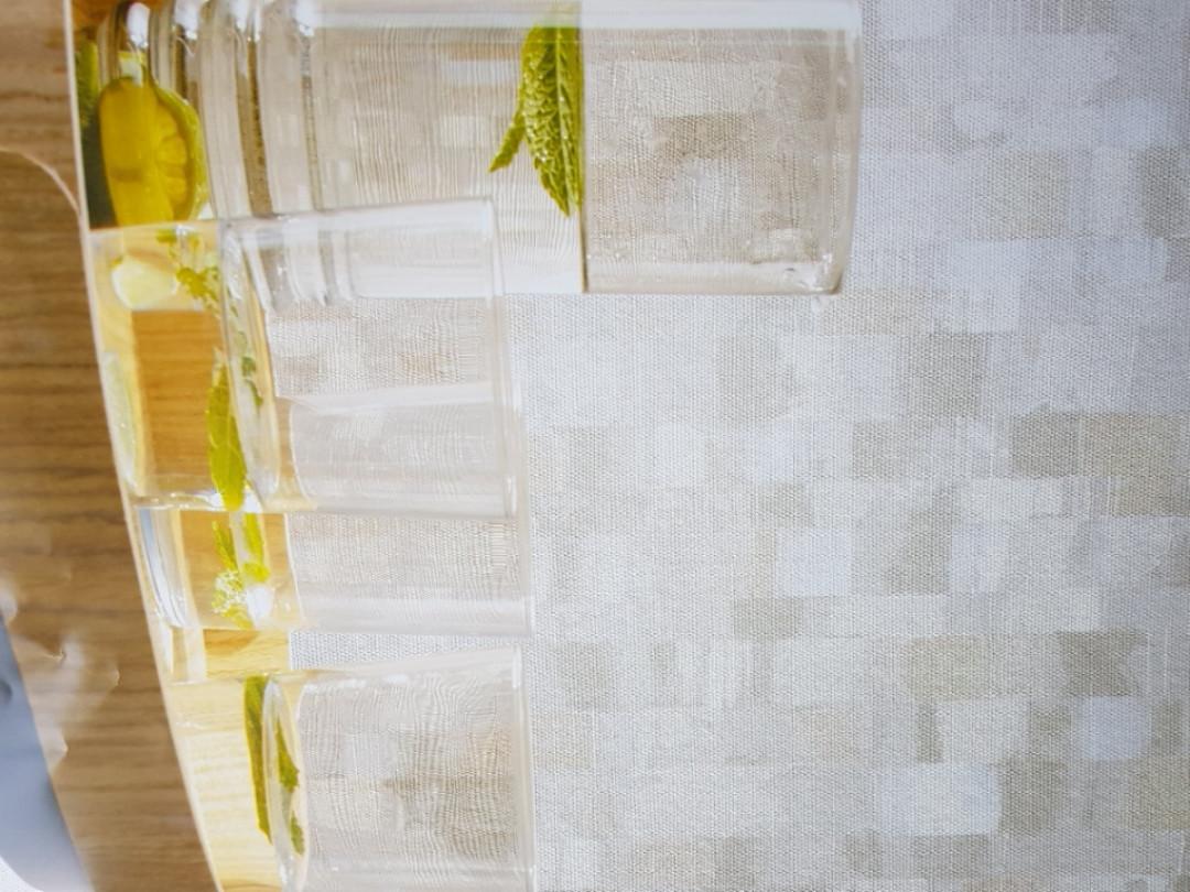 Обои флизелиновые горячего тиснения Marburg 30868 MONTEGO метровые абстракция мазки серые