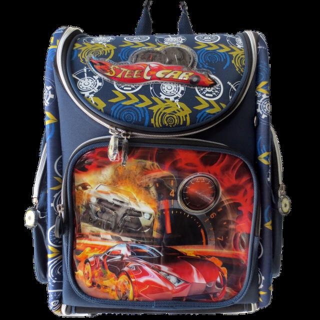 Школьные рюкзаки, ранцы, сумки оптом.
