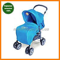 Дитячі коляски в Хмельницькому | TILLY Baby Star