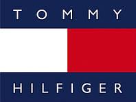 История бренда Tommy Hilfiger)