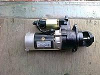 Стартер A7000-3708010A