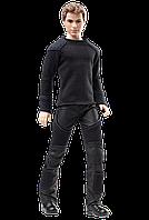 Коллекционная кукла Кен Дивергент Фо / Divergent Four Doll