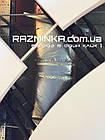 Каучуковая трубка Ø60/32 мм (теплоизоляция для труб из вспененного каучука), фото 7