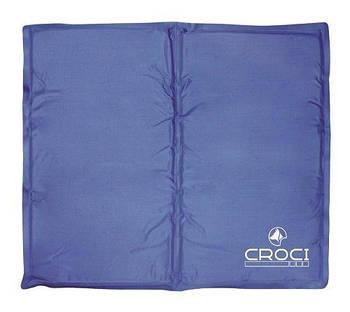Охлаждающий коврик для собак, Croci, 40х30см