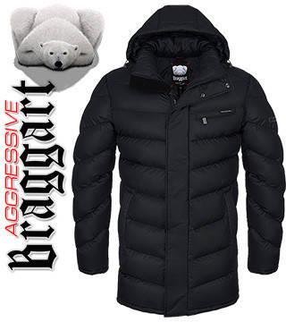 Зимние куртки мужские оптом, фото 2