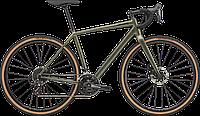 "Велосипед 28"" Cannondale TOPSTONE Sora 2020, фото 1"
