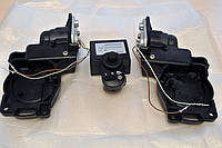 Система электрического складывания зеркал Lacetti (комплект для установки)