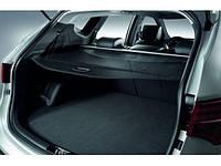 Шторка багажника для Hyundai Santa Fe DM 2013 (Mobis оригинал)