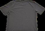 Мужская хлопковая футболка Nike SS THUMBS UP TEE., фото 5