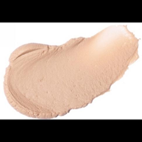 Праймер корректирующий поры missha layer blurring primer (pore cover), фото 2