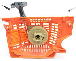 Стартер для бензопилы с объемом двиг.38-52 см.куб