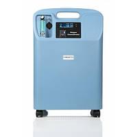Портативный кислородный концентратор M50 HEACO 5 литров, фото 1