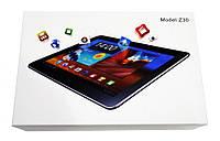 "Планшет-телефон Samsung Z30 7"" 2 Sim 1GB\16Gb, фото 7"