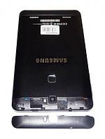 "Планшет-телефон Samsung Z30 7"" 2 Sim 1GB\16Gb, фото 6"