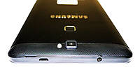 "Планшет-телефон Samsung Z30 7"" 2 Sim 1GB\16Gb, фото 5"