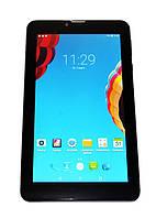 "Планшет-телефон Samsung Z30 7"" 2 Sim 1GB\16Gb, фото 4"