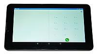 "Планшет-телефон Samsung Z30 7"" 2 Sim 1GB\16Gb, фото 3"