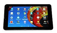 "Планшет-телефон Samsung Z30 7"" 2 Sim 1GB\16Gb, фото 2"