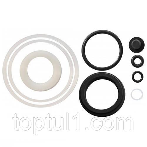 Ремонтний комплект для TR15006 RK-TR15006 TORIN
