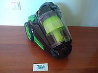 Мощный пылесос ELTA VC-1200 Вт, фото 1