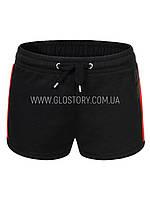 Шорты для девочки GLO-Story,Венгрия