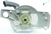 Стартер для бензопилы с объемом 38-42см.куб Sturm GC99386/416-1-38, фото 1