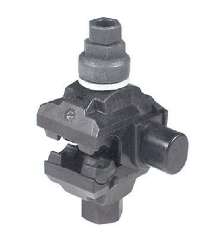 Затискач відгалуджувальний Sicame TTD151(16-95/6-35)