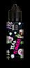 Жидкость Tea & Flowers 60ml