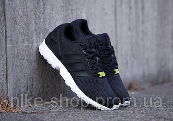 Мужские кроссовки Adidas ZX FLUX