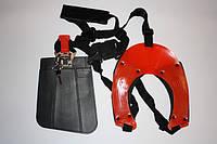 Ремень профессиональный для мотокосы Oleo-Mac Sparta 25