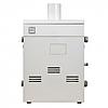 Котел газовый дымоходный ТермоБар КС-Г-18 ДS (EUROSIT) одноконтурный