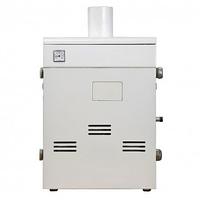 Котел газовый дымоходный ТермоБар КС-Г-18 ДS (EUROSIT) одноконтурный, фото 1