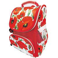 Набор Маки Josepf Ottenn Ранец+сумка для обуви