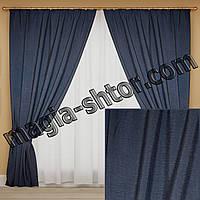 Готовые шторы, фото 1