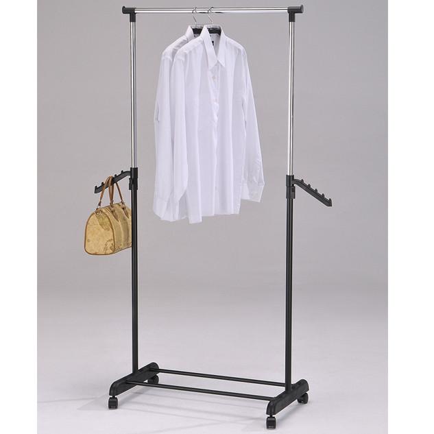 Стойка для одежды Onder Metal CH-4395 черный