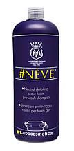 Labocosmetica NEVE засіб для попередньої мийки з нейтральним pH (1 літр)