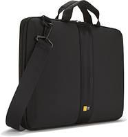 "Сумка для ноутбука 15-16"" Case Logic QNS-116"