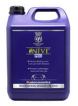 Labocosmetica NEVE засіб для попередньої мийки з нейтральним pH (4.5 літр)