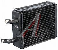 Радиатор отопителя Волга 3110 ф18 (медь) (Иран)