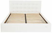 Ліжко Честер Стандарт Флай-2200, 90х190 (Richman ТМ), фото 2