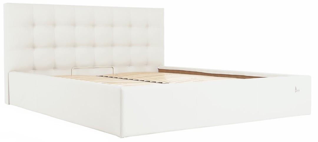 Ліжко Честер Стандарт Флай-2200, 90х190 (Richman ТМ)