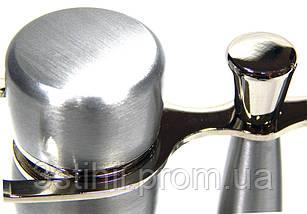 Бритвенный набор для бритья Hans Baier 75102, фото 3