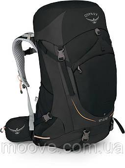Рюкзак Osprey Sirrus 50