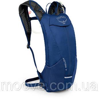 Рюкзак Osprey Katari 7