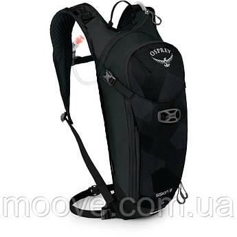 Рюкзак Osprey Siskin 8