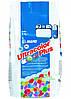 Затирка  для швов  плитки 2 кг ULTRACOLOR PLUS MAPEI (152-лакриция)