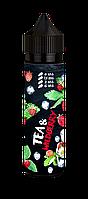 Жидкость Tea & Wildberry 60ml